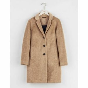 Boden Jenny Coat
